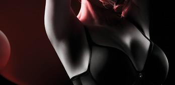 erotica-3