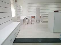 botiga blanca