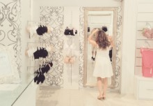 marta mirall botiga