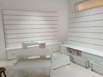 mes botiga blanca