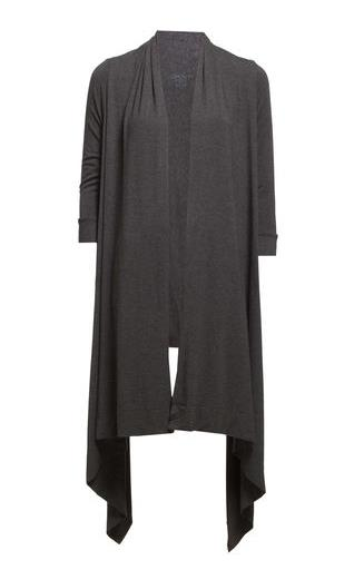 DKNY jaqueta  per embarà trendy