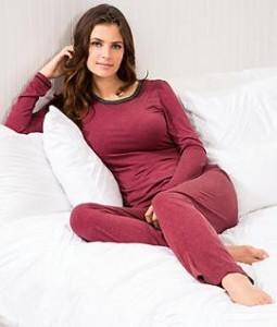 pijama DKNY