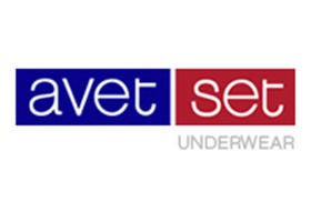 Avet-Set Logo