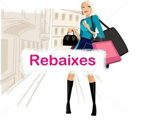 REBAIXES~3