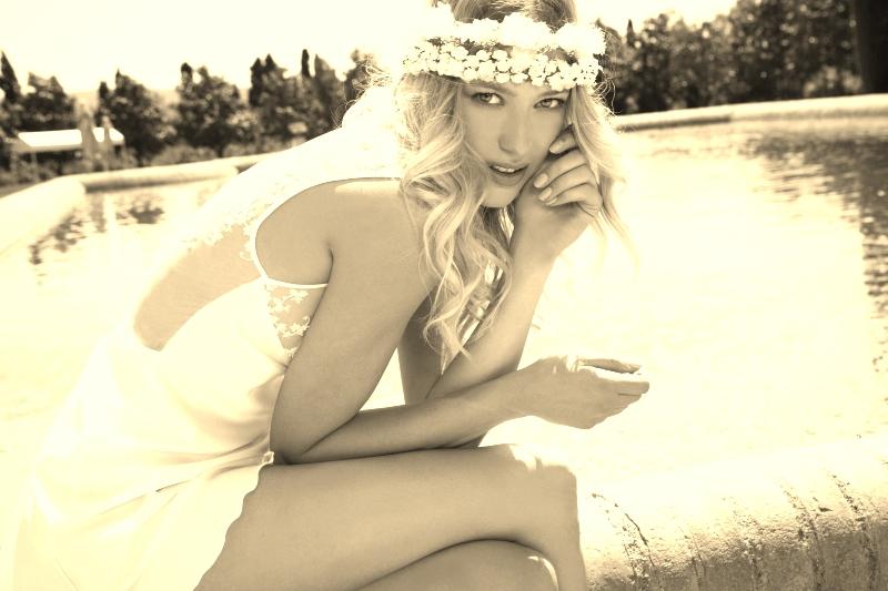 ivette-bridal