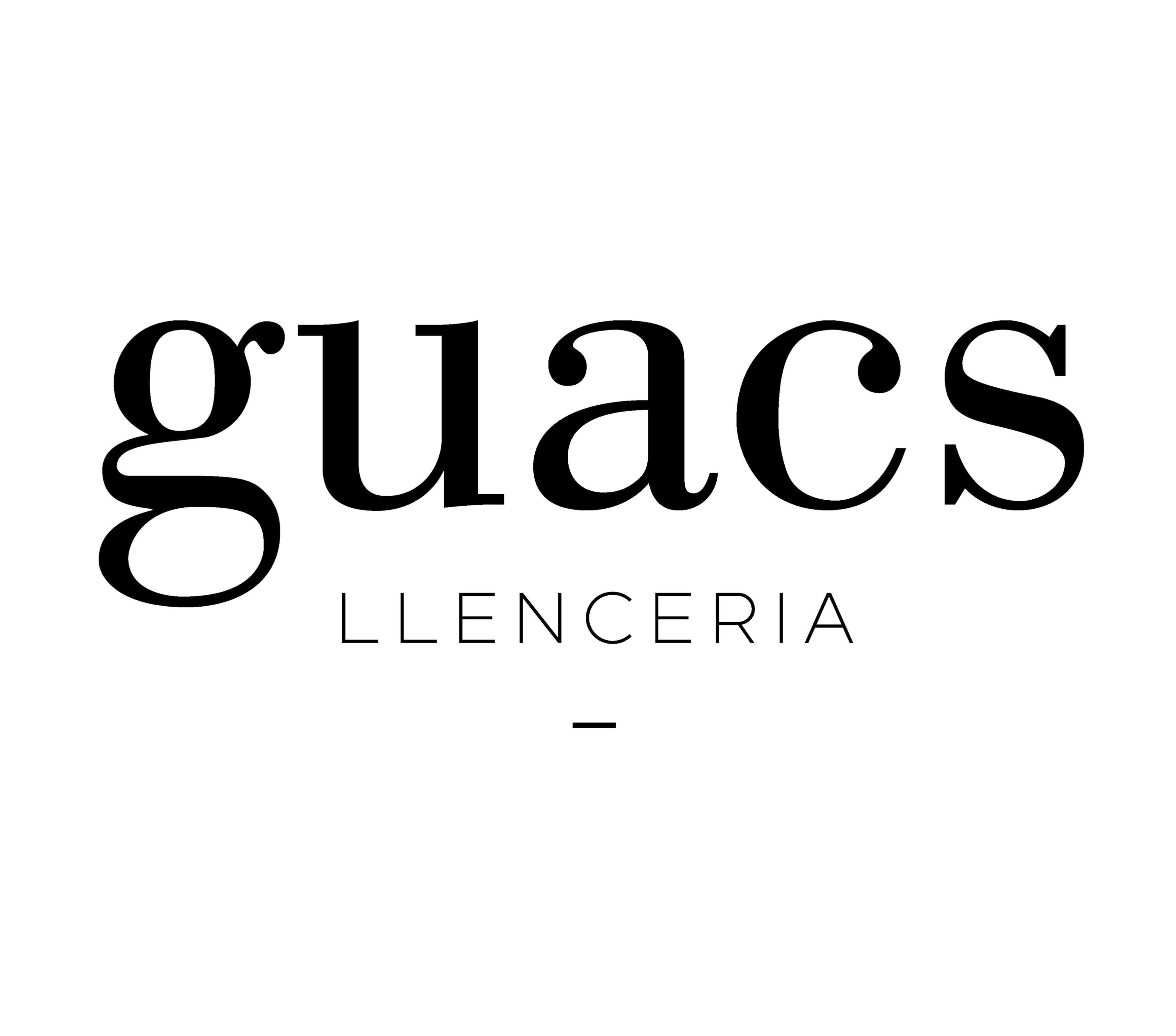 guacs logo