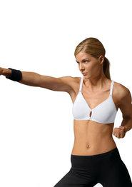 Tri_Fitness_pf_rdax_imatge sport