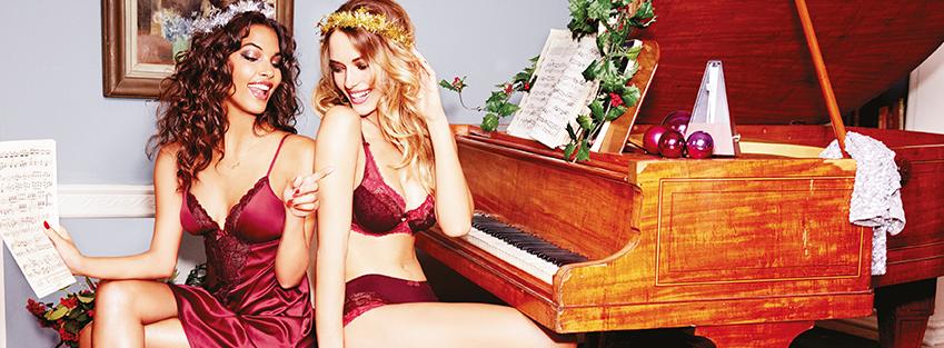 Nadal amb piano