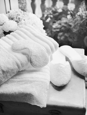 complements núvia 2016