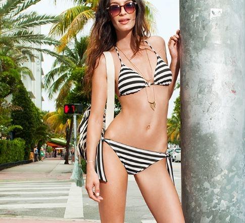 bikini ratlles negre (1)