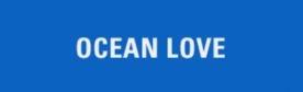 colecció ocean love