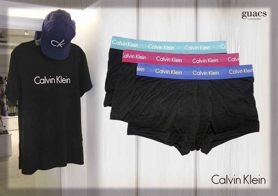 post Calvin K 1d (1)