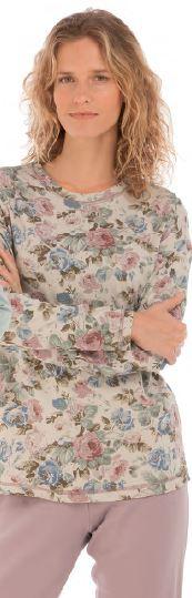 pijama-avet-vintage-h-16