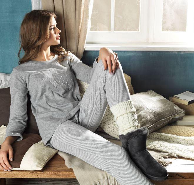 brillante-pijama