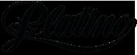 logo_platino