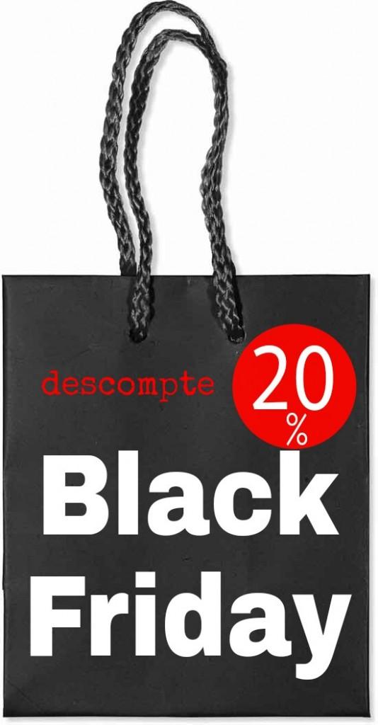 bossa-negra