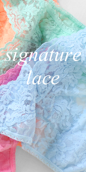 collection_signature-lace_170x338_01