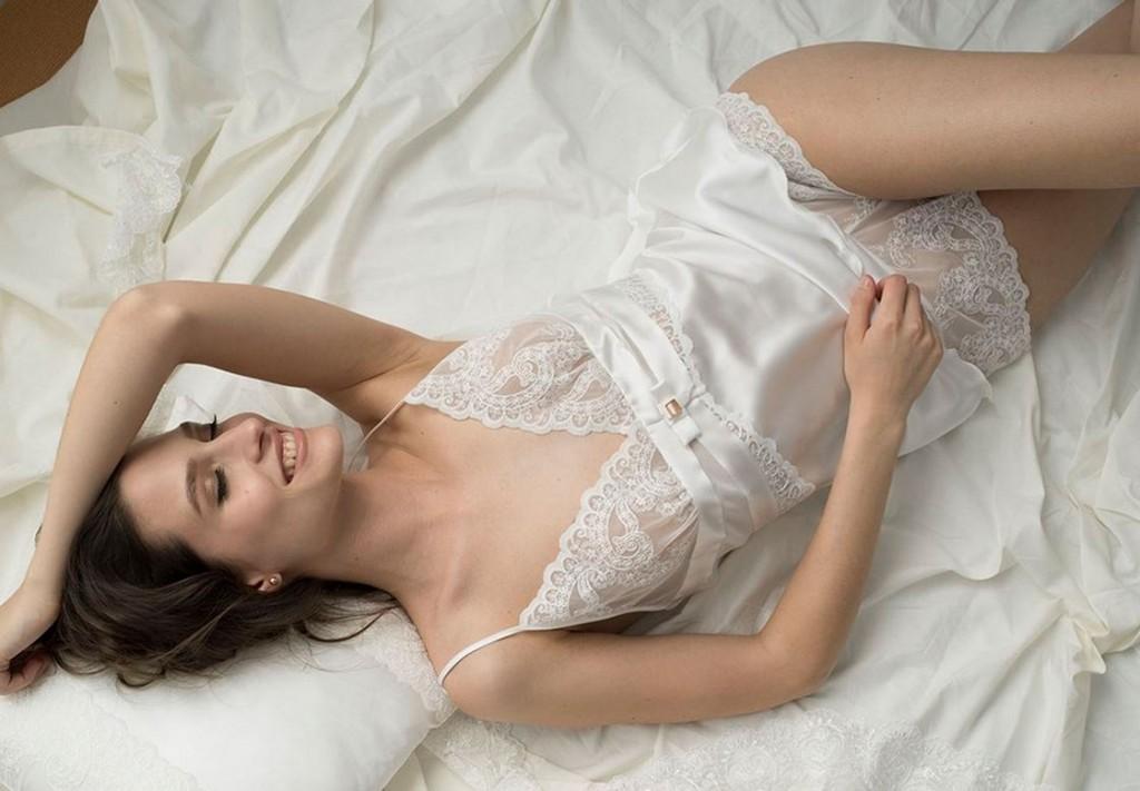 pijama d'insomni